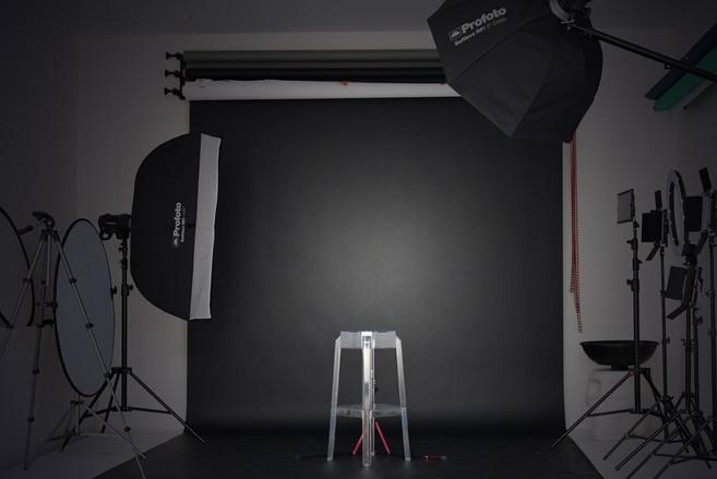 Studio FC