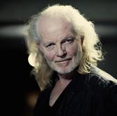 JEAN-FRANCOIS VLERICK