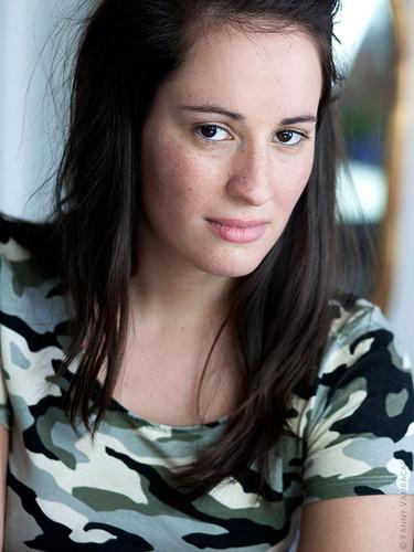 ALEXIA SANCHIS