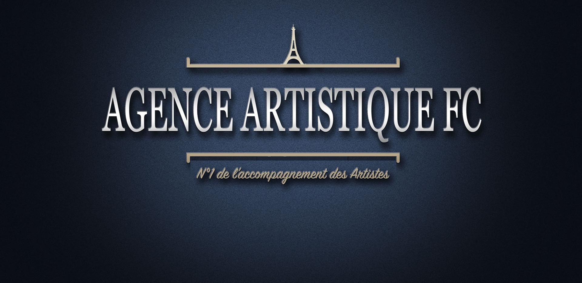 Agence Artistique FC