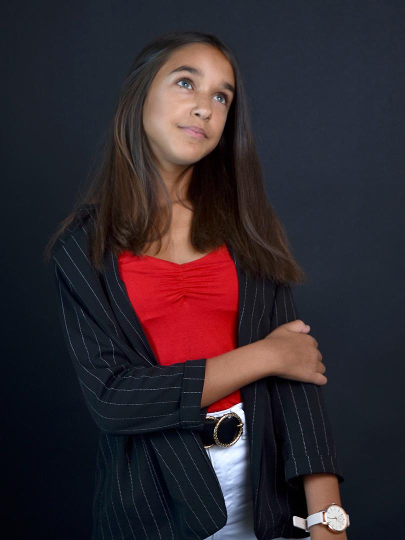 EMMA KHEBB