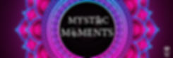 Copy of MM Logo New (1).png
