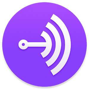 Anchor-Podcasting-for-everyone-v3.1.3-Fu