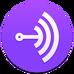 Anchor-Podcasting-for-everyone-v3.1.3-Fu