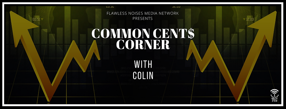 _Common Cents with Colin FB.png
