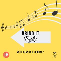 Bring It Byke.jpg