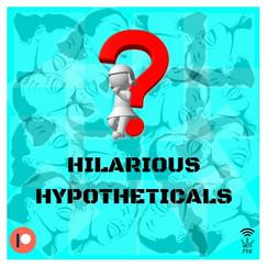 Hilarious Hypotheticals Logo.jpg