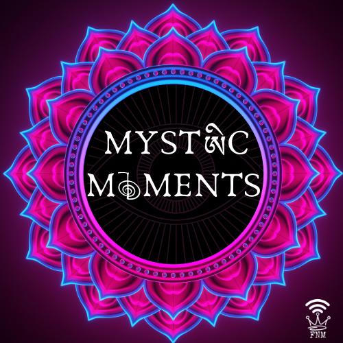 MM Logo New