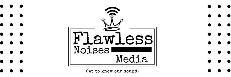 Flawless Noises Banner.png