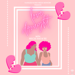 Love Drought Cover (1)
