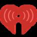 Iheart-radio-logo-png.png