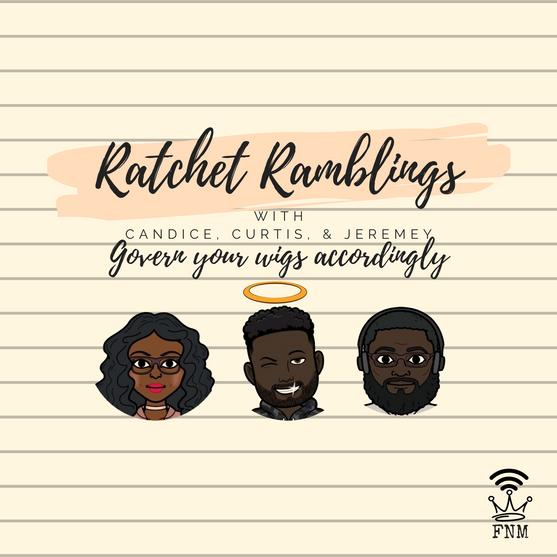 Ratchet Ramblings (2).png