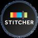 stitcher-logo-2.png