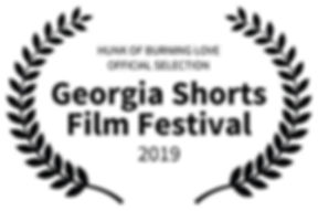 Georgia Shorts Film Festival.jpg