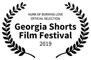 Georgia Shorts Film Festival.jpg