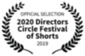Director's Circle of Shorts 2019.png