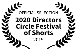 Director's Circle of Shorts 2019.png