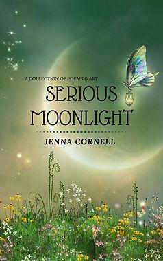Serious Moonlight Cover JPG.jpg