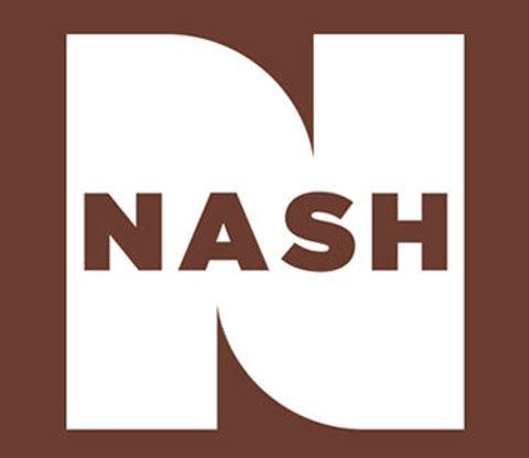 NASH FM LOGO.jpg