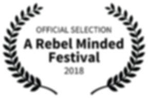 SELECTION - A Rebel Minded Festival - 2018.jpg