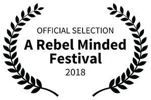 SELECTION - A Rebel Minded Festival - 2018.jpg