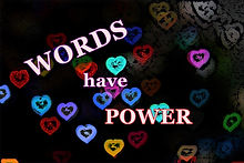 heart-WORDS%20HAVE%20POWER%201_edited.jpg