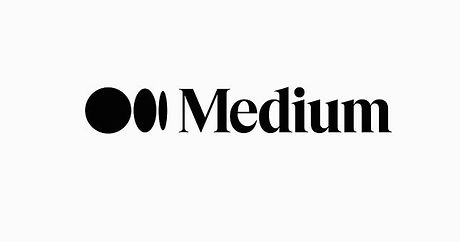 Medium 2020 image logo.jpeg