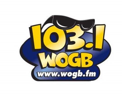 wogb logo.jpg