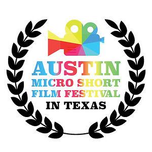 Austin Micro Short Film Festival.jpg