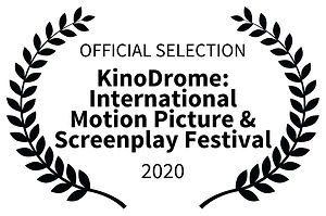 Kinodrome FF.jpg