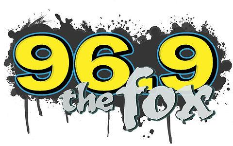 969 the fox logo.jpg