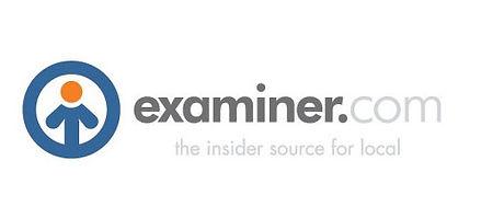 examiner logo.jpg