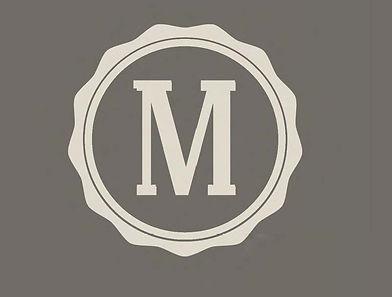 mmp M1.jpg