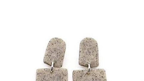 BLAZE In Granite
