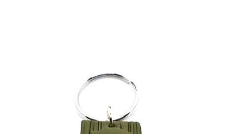 HARPER In Army Green