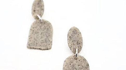 ASH In Granite