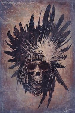 christopher_lovell_headdress