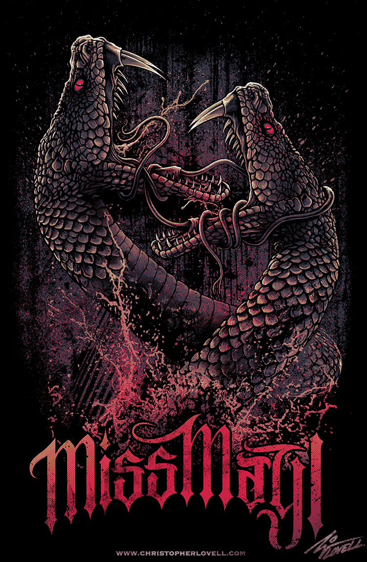 christopher_lovell_miss_may_i_snakes
