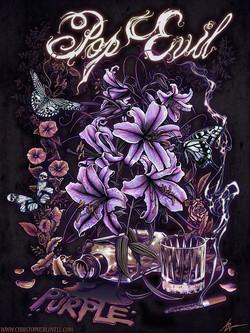 christopher_lovell_pop_evil_purple
