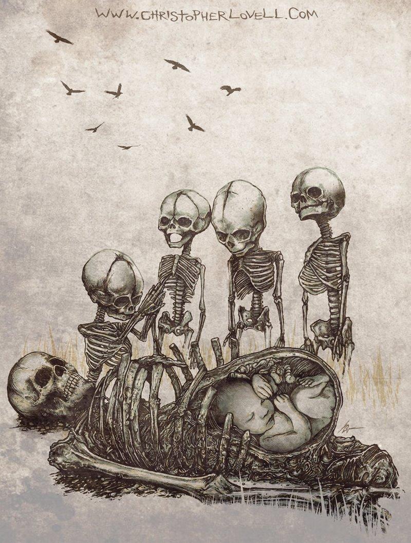 christopher_lovell_bones
