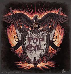 christopher_lovell_pop_evil_eagle