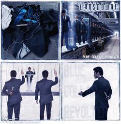 Christopher-Lovell-Art-Lansdowne-Blue-Co