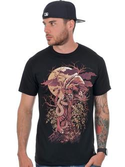 Iron-Fist-Black-Higher-Ground-T-Shirt-ab