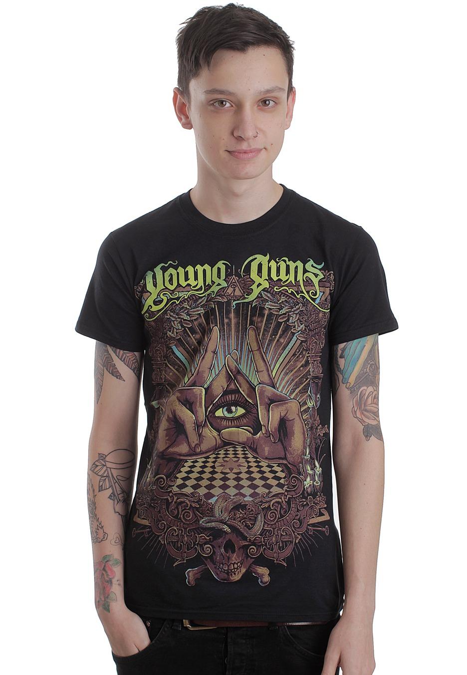 youngguns_illuminati_lg