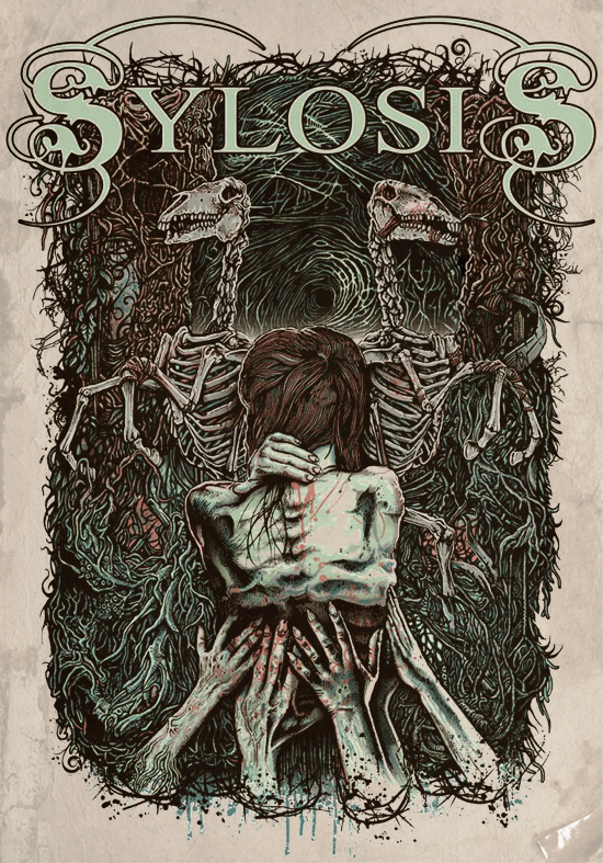 christopher_lovell_sylosis