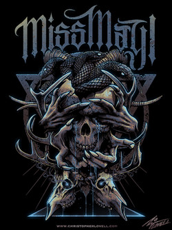 christopher_lovell_miss may i band