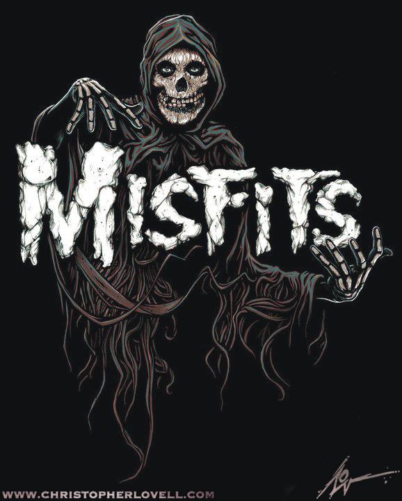 christopher_lovell_misfits