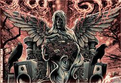 christopher_lovell_pop_evil_epitaph_reap