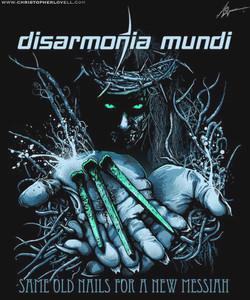 disarmonia_mundi_same_old_nails
