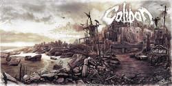 caliban_ghost_empire_christopher_lovell.